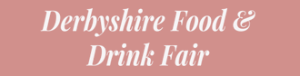 Derbyshire Food and Drink Fair